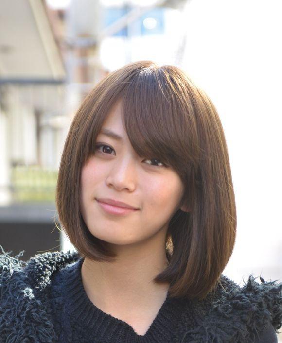 坂田梨香子の画像 p1_12