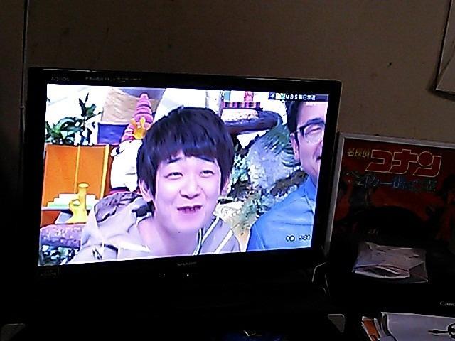 銀シャリ (お笑い)の画像 p1_29