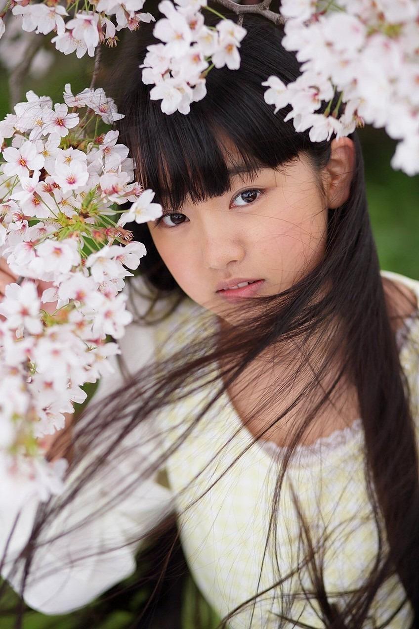 香月杏珠の画像 p1_30