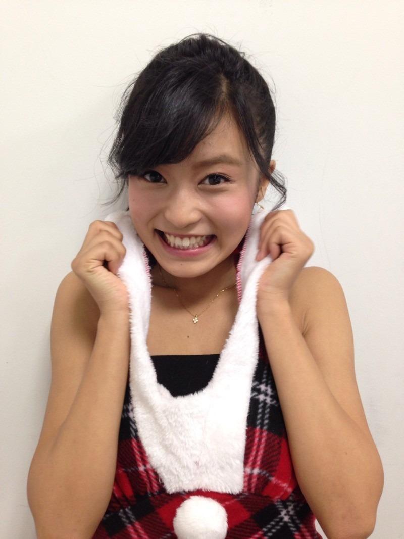小島瑠璃子の画像 p1_25