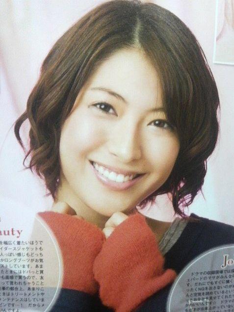 瀧本美織の画像 p1_40