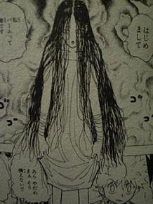 パームさんの画像(プリ画像)