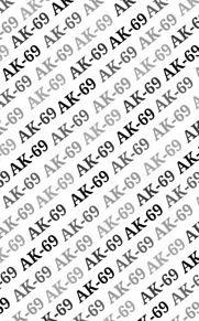 AK-69 壁紙 No004の画像(プリ画像)