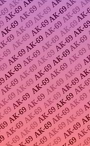 AK-69 壁紙 No005の画像(AK-69に関連した画像)