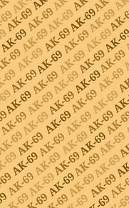AK-69 壁紙 No004の画像(AK-69に関連した画像)