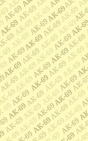 AK-69 壁紙 No006の画像(AK-69に関連した画像)