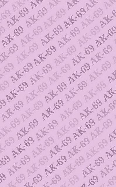 AK-69 壁紙 No006の画像 プリ画像
