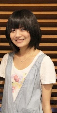 明坂聡美の画像 プリ画像