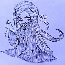 うにーの画像(玖渚友に関連した画像)