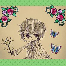シャランラ☆の画像(シャランに関連した画像)