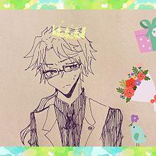 国木田さんお誕生日おめでとうの画像(国木田さんに関連した画像)