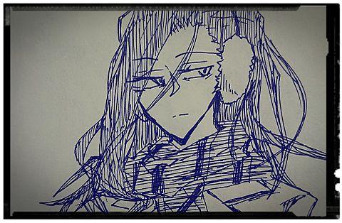 蘭堂さんの画像(プリ画像)