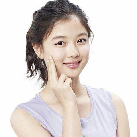 キム・ユジョン (女優)の画像 p1_13