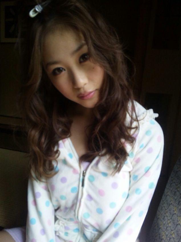 西田麻衣の画像 p1_23