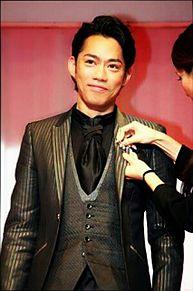 国際宝飾展ベストドレッサー賞の画像(宮沢りえに関連した画像)