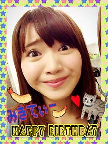 矢方美紀 SKE48 プリ画像