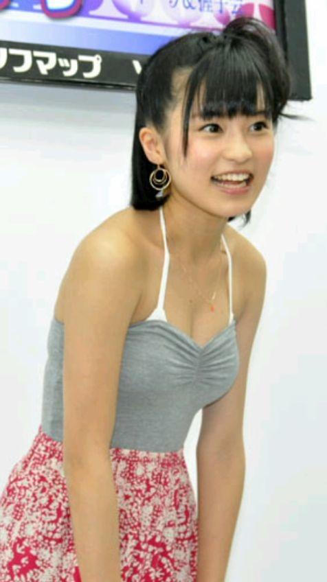 小島瑠璃子の画像 p1_33