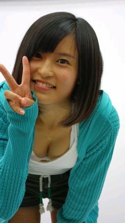 小島瑠璃子の画像 p1_16