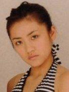 akb48 高橋みなみ たかみな すっぴんの画像5点 完全無料画像検索の ...