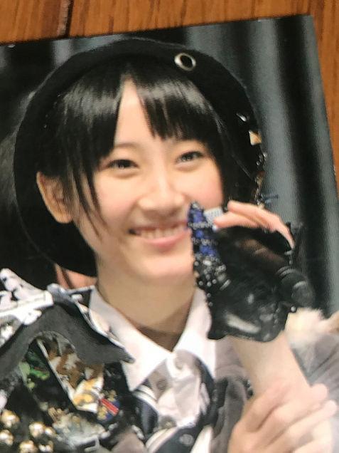 松井玲奈ちゃんの画像(プリ画像)