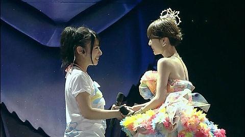 優子ちゃんと山田菜々ちゃんの画像(プリ画像)