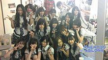 前田敦子 AKB48 あっちゃん あっさん ブログ画像の画像(プリ画像)