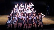 北原里英 AKB48 きたりえ 里英ちゃん ブログ画像の画像(プリ画像)