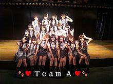 板野友美 AKB48 ともちん ブログ画像の画像(プリ画像)
