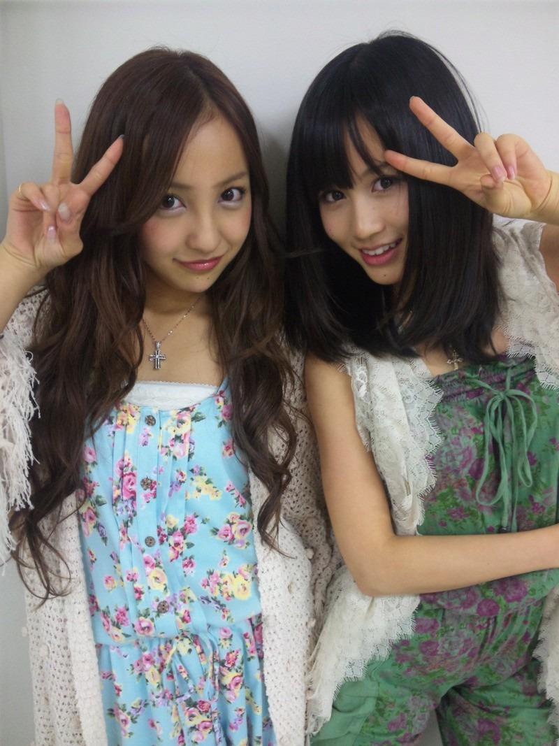 板野友美 AKB48 ともちん ブログ画像 [17138221] | 完全 ...