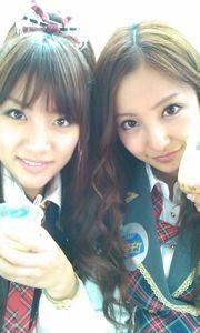高橋みなみ AKB48 たかみな no3b ブログ画像の画像 プリ画像