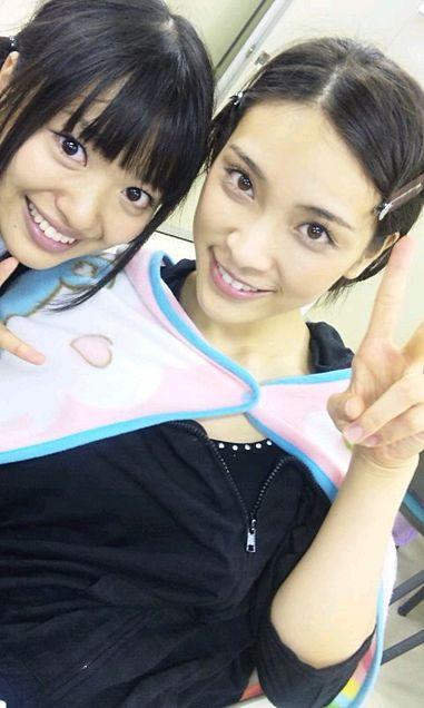 北原里英 AKB48 きたりえ 里英ちゃんの画像 プリ画像