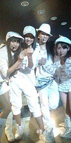 北原里英 AKB48 きたりえ 里英ちゃんの画像(秋元才加に関連した画像)