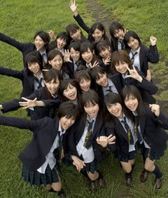 AKB48 会いたかった[4043395]|...