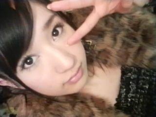 AKB48  TeamA  片山陽加  はーちゃん