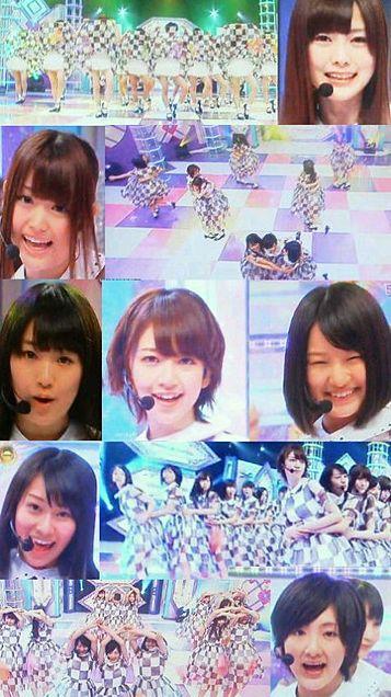 乃木坂おいシャン20120410の画像(プリ画像)