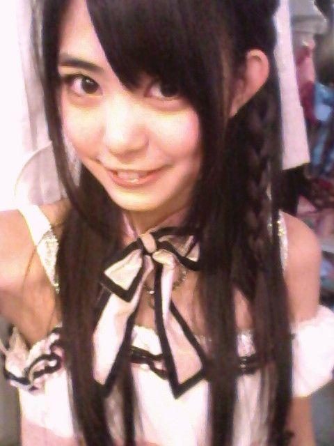 前田亜美の画像 p1_12
