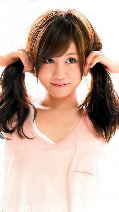 前田敦子の画像 p1_39