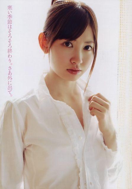 小嶋陽菜の画像 p1_17