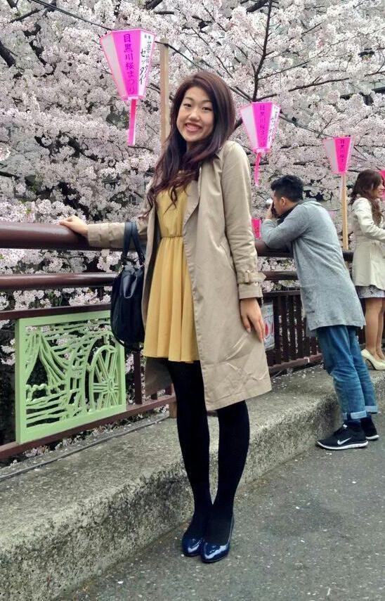 横澤夏子の画像 p1_27