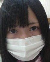 AKB48 渡辺麻友 まゆゆ 渡り廊下走り隊の画像(プリ画像)