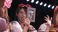 大島優子 秋元才加 AKB48の画像(秋元才加に関連した画像)