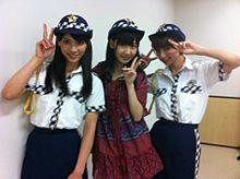 秋元才加 篠田麻里子 柏木由紀 AKB48の画像(秋元才加に関連した画像)
