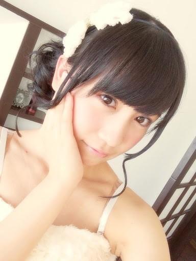 小嶋真子の画像 p1_8