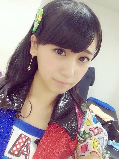 小嶋真子の画像 p1_10