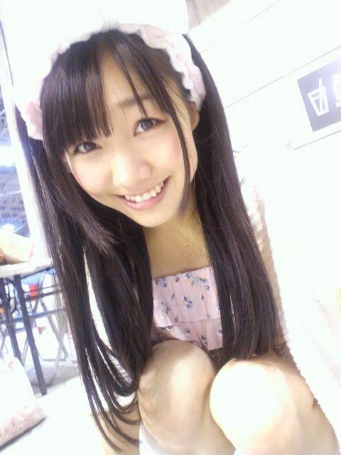 須田亜香里の画像 p1_21