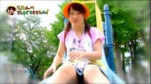 AKB48 川栄李奈 りっちゃんのひとりでできるもん!の画像 プリ画像