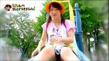 AKB48 川栄李奈 りっちゃんのひとりでできるもん!