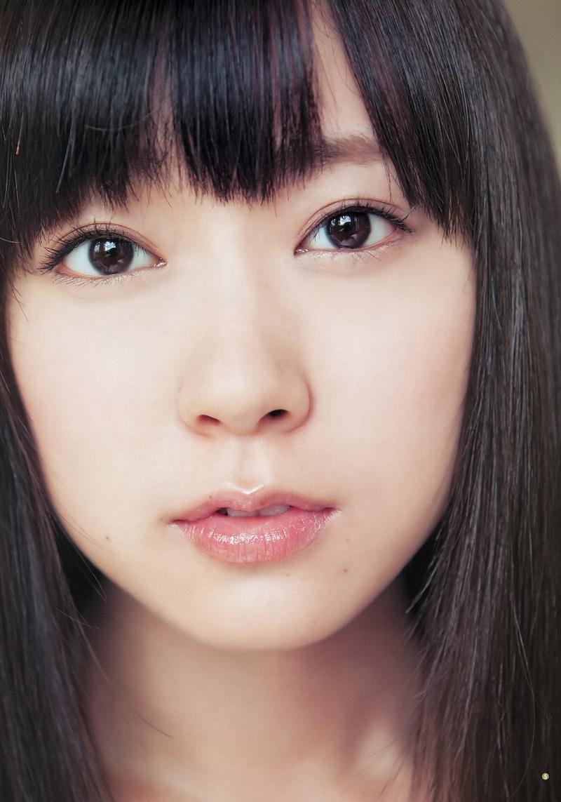 画像 : 渡辺美優紀(NMB48) 可愛い写真集 - NAVER まとめ