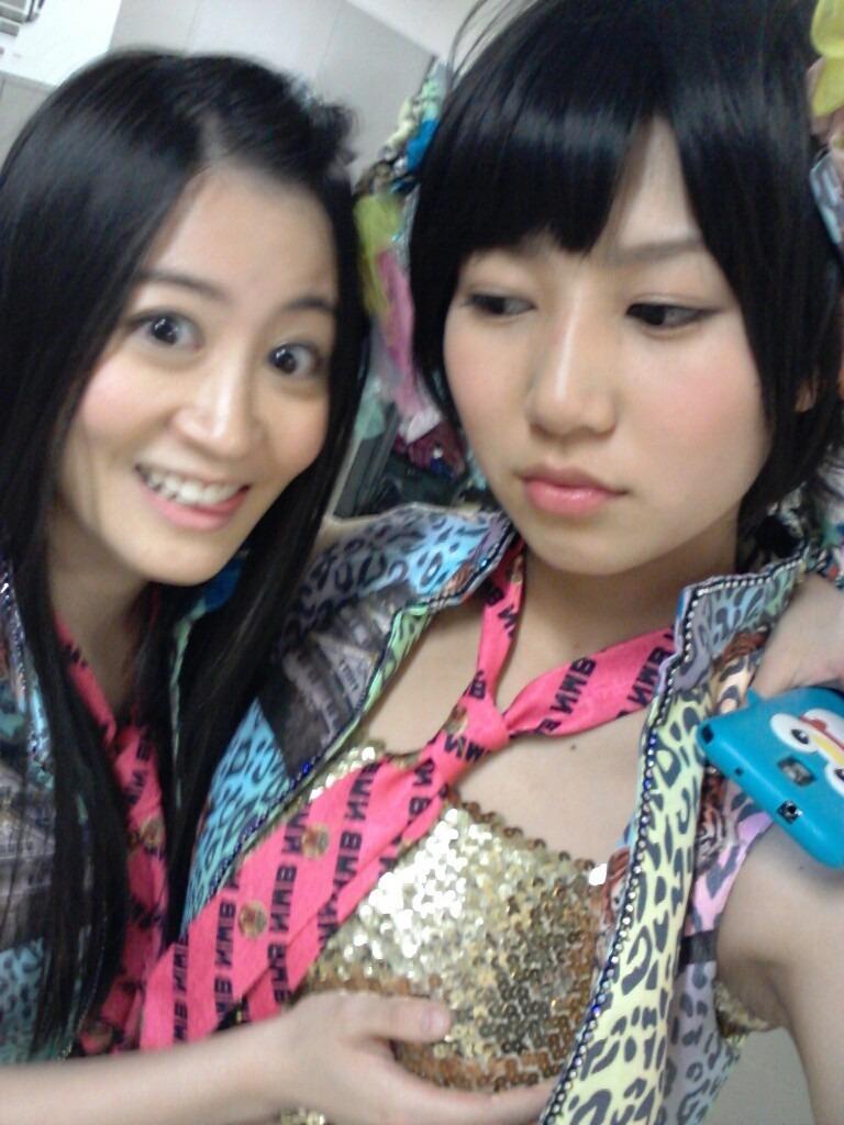 NMB48★4638YouTube動画>12本 ->画像>259枚