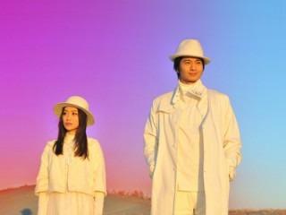 劇場版 SPEC〜結〜の画像 p1_2